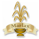 Marlax - manufacture and sale of spa wafers