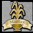 Marlax - výroba a prodej lázeňských oplatek